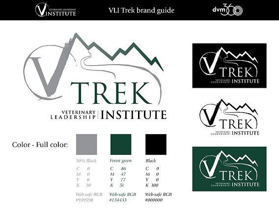VLI-TREK-brand-guide.jpg