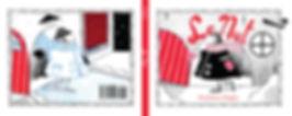 Website-book-1.jpg