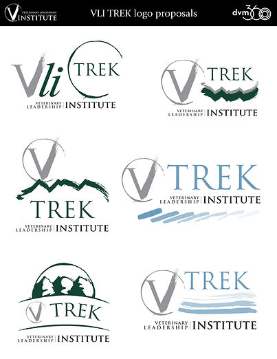 VLI-TREK-logo-versions.jpg
