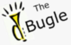 Bugle logo.JPG