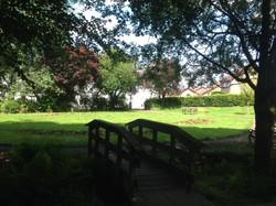 rest garden (1)