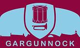 Gargunnock Community Trsut logo