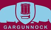 Gargunnock Flag.jpg