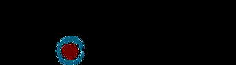 logo360x99.png