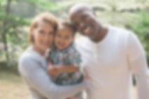 Mixed Race Family.jpg