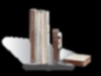 WALNUT_INSET_DIV_COMPOSITEb.png