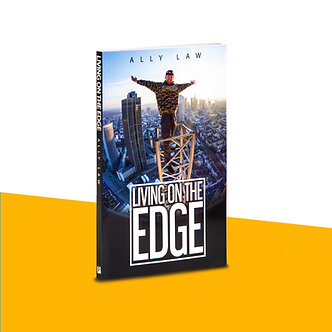 Ally Law: Living on the Edge