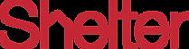 shelter_Logo.png