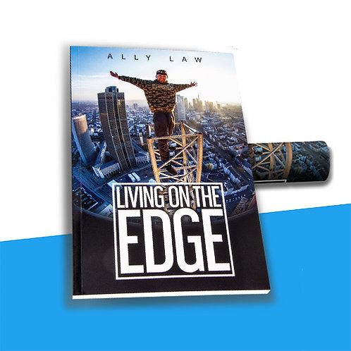 Living on the Edge Multi-Buy