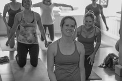 Elements Yoga-7108-2