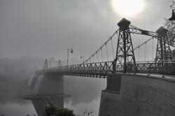 riegs+bridge