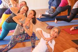 Elements Yoga-6960