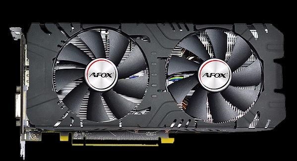 Afox 580 4 GB Transperant.jpeg