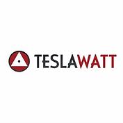 TaslaWatt.PNG