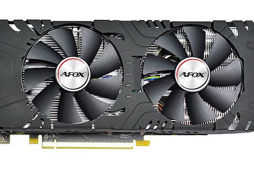 AFOX GPU Cards