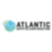 Atlantic Crypto.png