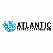 Atlantic Crypto.png