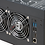 Thumbnail: GPU Server Chassis