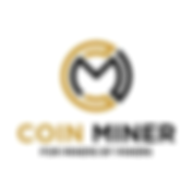 Coin Miner.jpg.png