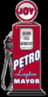 Joy Petro Gas Pump Spot Colors.png