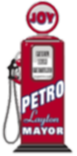 Joy Petro Gas Pump Spot Colors.png