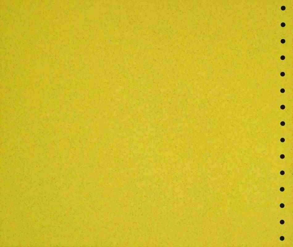 Huile sur toile - 46 x 54cm - 2001
