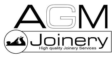 agm joinery kirkwall orkney
