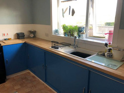 south ron kitchen 2