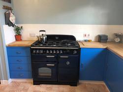 south ron kitchen 3