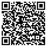 WashNow app for android QR.png