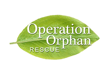 Operation Orphan Rescue Logo.png