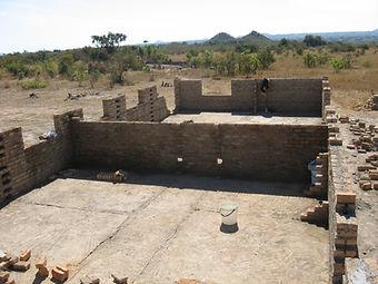 tanyaradzwa-building-project-21.jpg