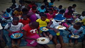 Esteemed Children Trust Annual Report of 2020