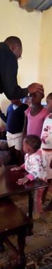 Ministering to Children.jpg