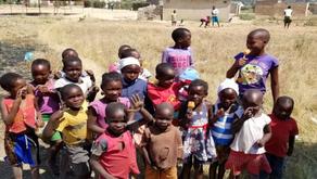 Voice of Peace Organization-Zimbabwe