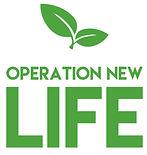 Operation New Life.jpg