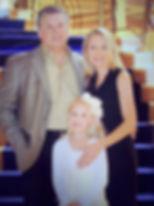 calf-founders-family.jpg