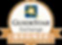 Guidestar Logo.png