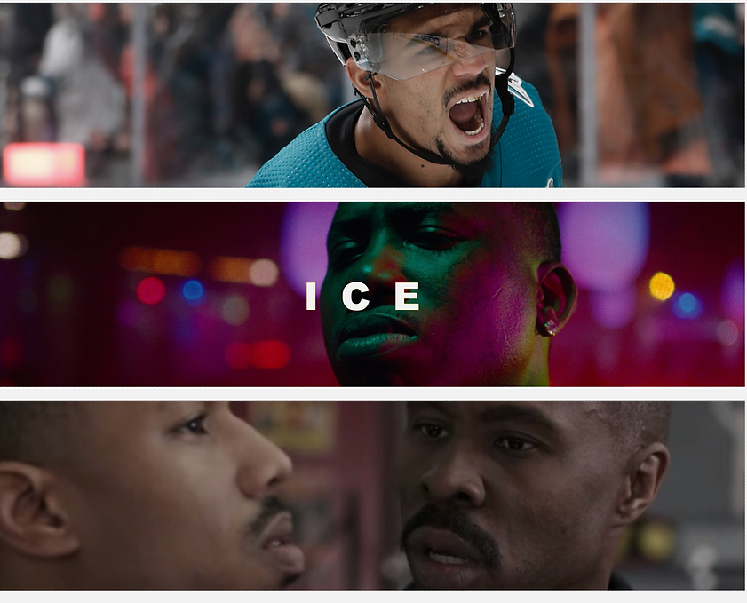 grå ice ice.png