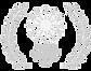 Logo-Shiraz copy_edited.png