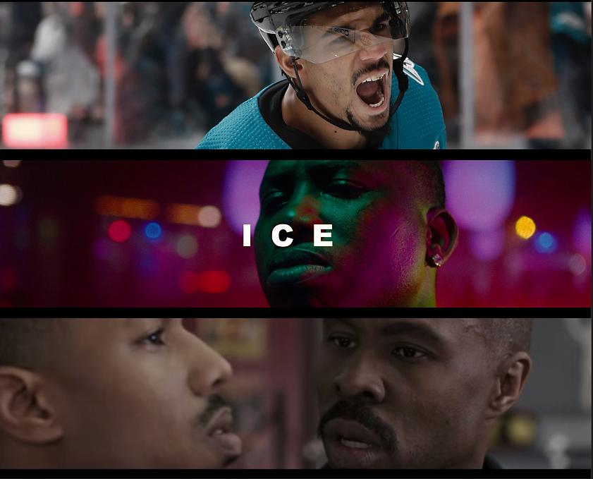 hvid ice.png