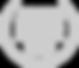 shorts-attack_laurel-2014_official-selec