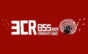3CR-logo-306x190.jpg