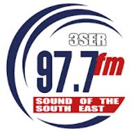 Casey Radio.png
