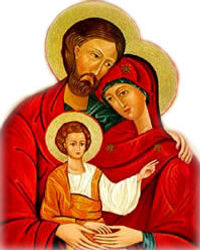 holyfamily4.jpg