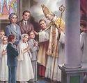 Seven Sacraments.jpg