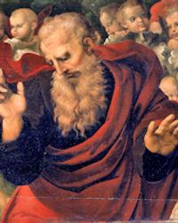 First_Sunday_Advent_God_Father.jpg