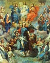 11_1_all_saints.jpg