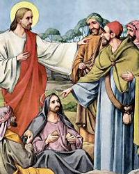 2_16_jesus_pharisees.jpg