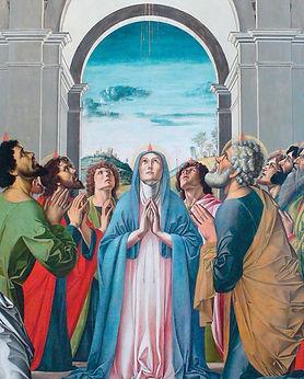 pentecost19_E_Bil_CVR.jpg